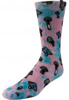 santa-cruz-socken-shroom-pink-blue-vorderansicht-0632065