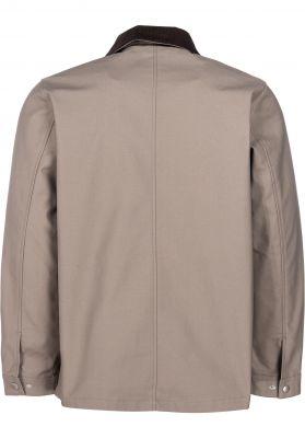Makia Chore Jacket