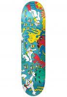 rip-n-dip-skateboard-decks-under-the-seas-multicolored-vorderansicht-0266921