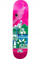 habitat-skateboard-decks-suciu-cross-continental-natural-vorderansicht-0266478