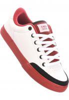 c1rca-alle-schuhe-tk20-white-red-black-vorderansicht-0604875