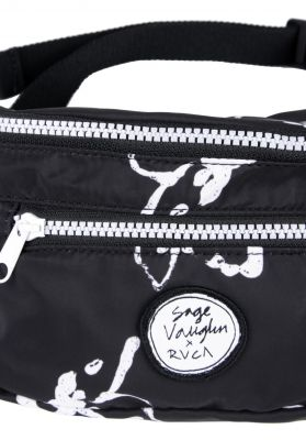 RVCA Symbolize Bum Bag