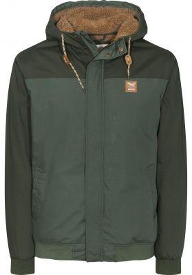 iriedaily Eissegler Jacket