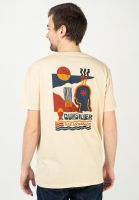 quiksilver-t-shirts-earth-running-antiquewhite-vorderansicht-0323166