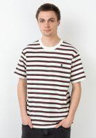 carhartt-wip-t-shirts-oakland-oaklandstripe-wax-treehouse-vorderansicht-0321237