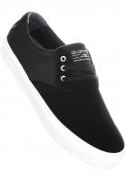 Lakai-Alle-Schuhe-Daly-black-Vorderansicht