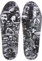 remind-insoles-einlegesohlen-x-volcom-destin-collage-white-black-vorderansicht-0249158