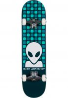 alien-workshop-skateboard-komplett-matrix-blue-vorderansicht-0161100
