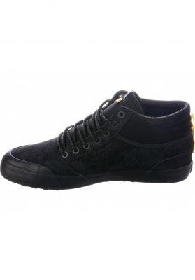DC Shoes Evan Hi WNT