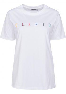 Cleptomanicx Clepto