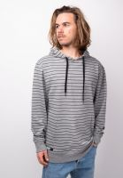 titus-hoodies-anso-greymottled-vorderansicht-0444860