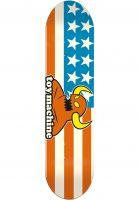 toy-machine-skateboard-decks-american-monster-red-white-vorderansicht-0230450