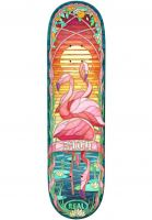 real-skateboard-decks-wright-cathedral-multicolored-vorderansicht-0267043