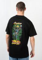 lakai-t-shirts-x-creature-black-vorderansicht-0321317
