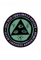 welcome-verschiedenes-latin-talisman-color-shifting-green-purple-vorderansicht-0170406