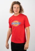 dickies-t-shirts-horseshoe-fiery-red-vorderansicht-0361497