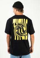 titus-t-shirts-smile-black-vorderansicht-0320920