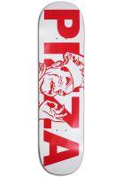 pizza-skateboards-skateboard-decks-the-chef-white-vorderansicht-0266298