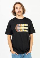 etnies-t-shirts-afterburn-black-orange-vorderansicht-0323540