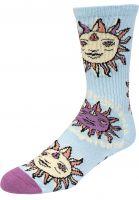 volcom-socken-vibes-socks-aetherblue-vorderansicht-0632124