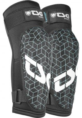 TSG Elbow Pads Scout A