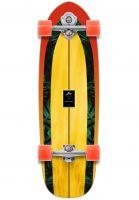 yow-cruiser-komplett-lakey-peak-power-surfing-series-surfskate-32-yellow-red-vorderansicht-0252897