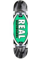 real-skateboard-komplett-oval-camo-grey-vorderansicht-0162578
