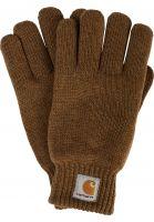 carhartt-wip-handschuhe-scott-gloves-tawny-tanami-vorderansicht-0117103