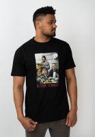 dgk-t-shirts-runnin-numbers-black-vorderansicht-0322025
