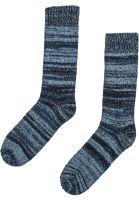 rvlt-socken-9167-blue-vorderansicht-0631942