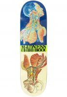 madness-skateboard-decks-skin-flip-r7-multicolored-vorderansicht-0266686