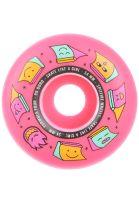 spitfire-rollen-x-skate-like-a-girl-formula-four-radial-99a-pink-vorderansicht-0135296