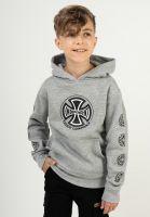 independent-hoodies-youth-truck-co-sleeve-heathergrey-vorderansicht-0446254
