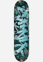 dgk-skateboard-decks-kalis-mdr-multicolored-vorderansicht-0269301