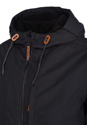 Mazine Deep Jacket