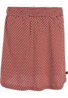 forvert-roecke-maja-red-dots-vorderansicht-0510251
