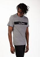 huf-t-shirts-archive-black-vorderansicht-0320167