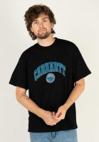 carhartt-wip-t-shirts-berkeley-script-black-vorderansicht-0324417