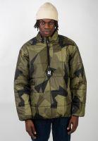 volcom-winterjacken-a-p-2-puff-liner-camouflage-vorderansicht-0250095