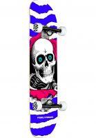 powell-peralta-skateboard-komplett-ripper-one-off-purple-vorderansicht-0160761