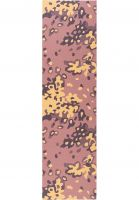 grizzly-griptape-camo-bear-cutout-brown-sand-vorderansicht-0142522