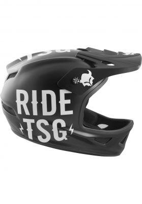 TSG Squad Graphic Design