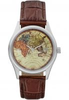 chpo-uhren-vintage-world-silver-brown-vorderansicht-0810390