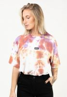 obey-t-shirts-obey-tag-copper-coin-tiedye-vorderansicht-0323864