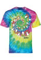 bones-wheels-t-shirts-reyes-portal-tie-dye-vorderansicht-0322172