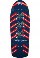 powell-peralta-skateboard-decks-og-rat-bones-navy-vorderansicht-0117573