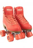 impala-alle-schuhe-quad-rollschuhe-rollerskates-livingcoral-vorderansicht-0292000