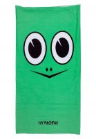 toy-machine-muetzen-turtle-boy-balaclava-green-vorderansicht-0572609
