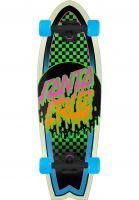 santa-cruz-longboards-komplett-rad-dot-shark-cruiser-neongreen-black-vorderansicht-0265565