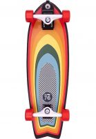 z-flex-cruiser-komplett-surf-a-gogo-fish-surfskate-31-multicolored-vorderansicht-0252734